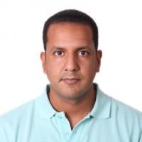 Marco Elias Rivas