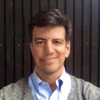 Alejandro Magnet