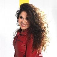 Verónica Patricia