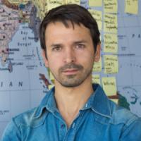 Ignacio Canals