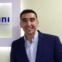 Nassín Luciano Núñez