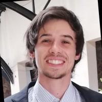Juan Pablo Henriquez