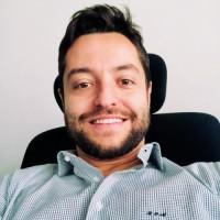 Rafael Chagas