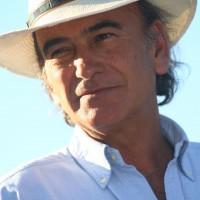 Juan Pablo Bernstein