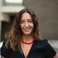 Adriana Talhouk