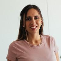 Carla Jaramillo
