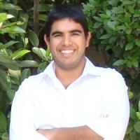 Héctor Láscar