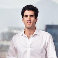 Nicolás Serrano