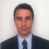 JUAN ANDRES CARVALLO SANCHEZ