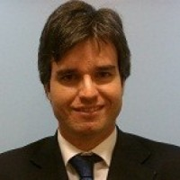 Jose Pedro jptoma@insightpartner.com Bonnevaux