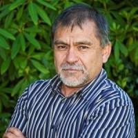 Juan Eduardo Henriquez