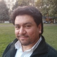 Daniel Ayala Alvarez