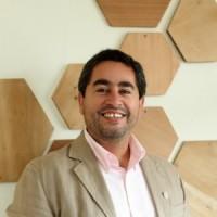 Marcelo Vera Alvarez