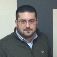 Jaime  Castro Poblete