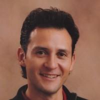 Gustavo Adolfo Moreno