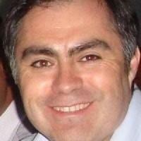 Aldo Barreto Sanguinetti
