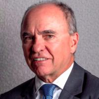 Jorge Errazuriz