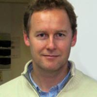 Sven Krarup