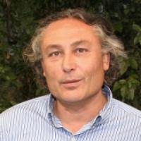 Jorge Martina aste
