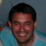 Patricio Martinez
