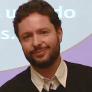 Roberto Opazo