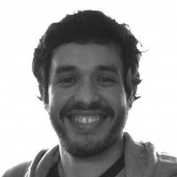 Francisco Varela