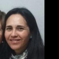 Pamela Villanueva Sáez