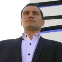 Ignacio Mercader