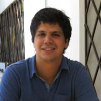 José Miguel Barros Arteaga